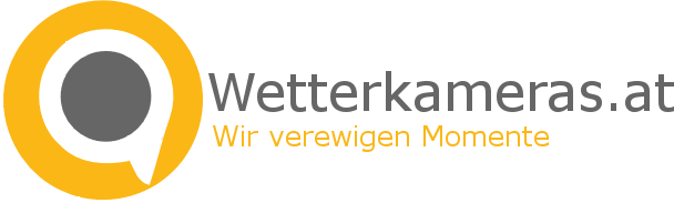 Wetterkameras.at Logo